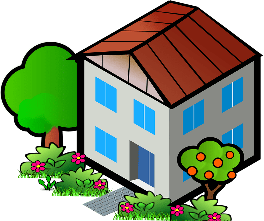 Budget 2017 Will Boost The Real Estate Market Of India