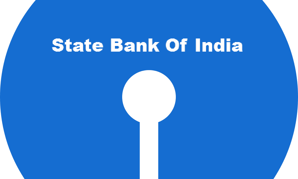 SBI Cuts Home Loan Rate To 9.1%: A Festive Bonanza For Borrowers