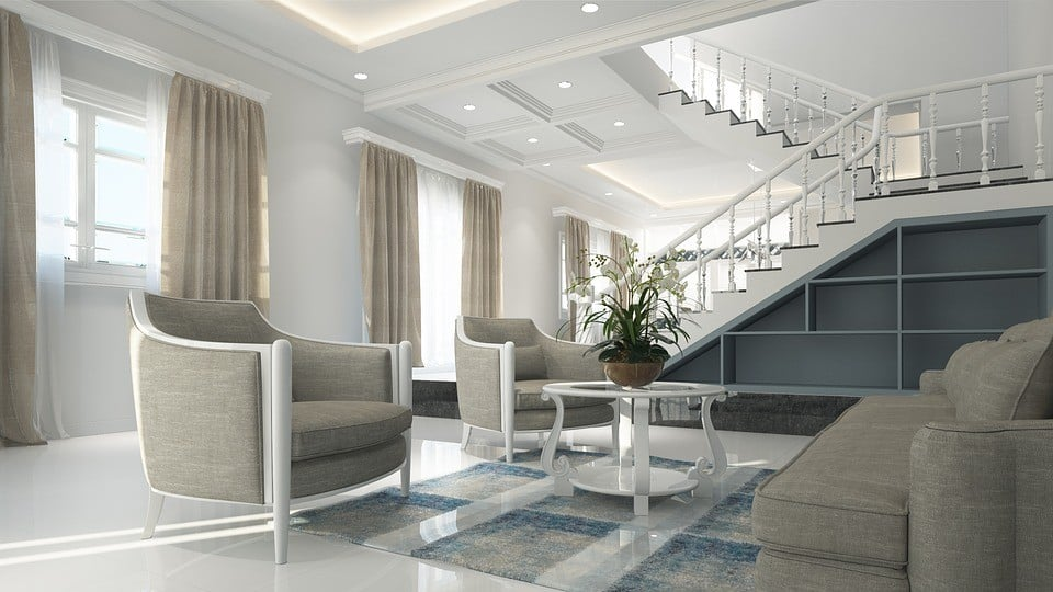 Luxury Home Decor Adds Quality And Value In Your Life