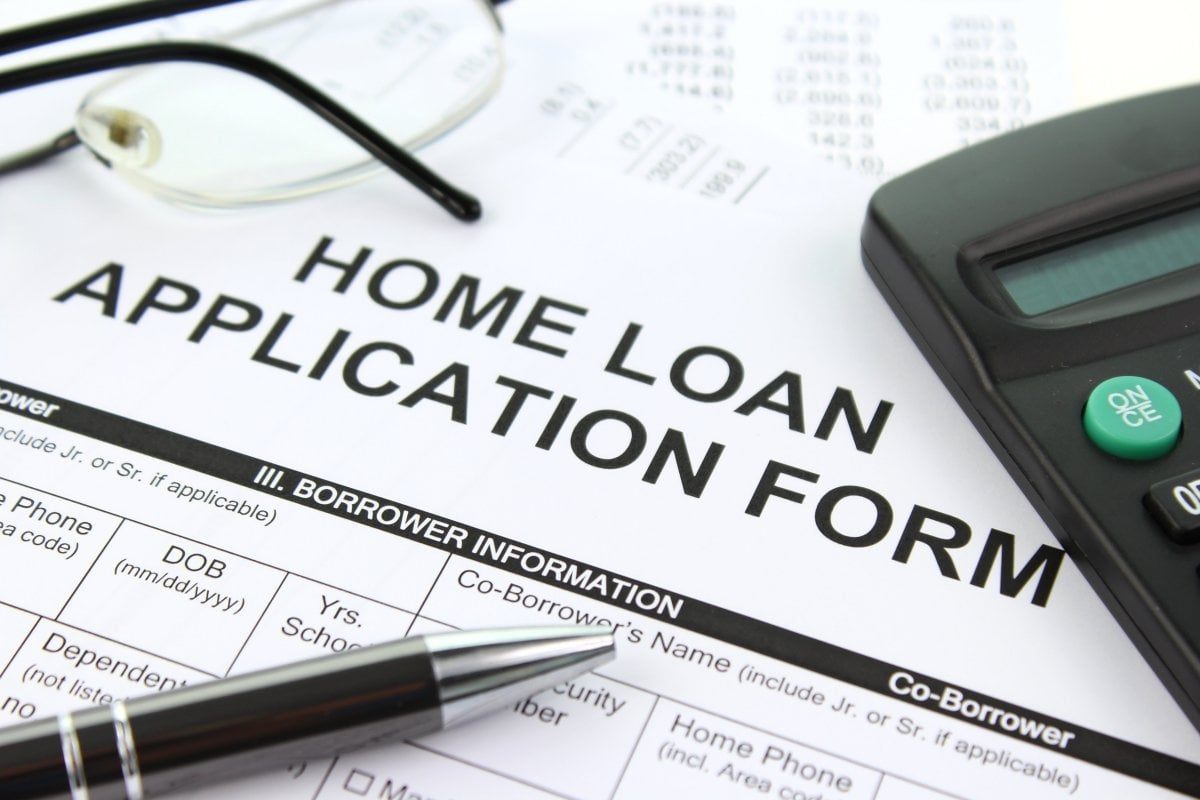 Home Buying Guide – Part 09: Complete Tips On Home Loan