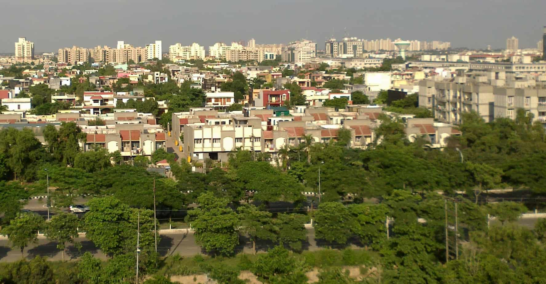 What Is The Prospect For The Indian Housing Market In2020?