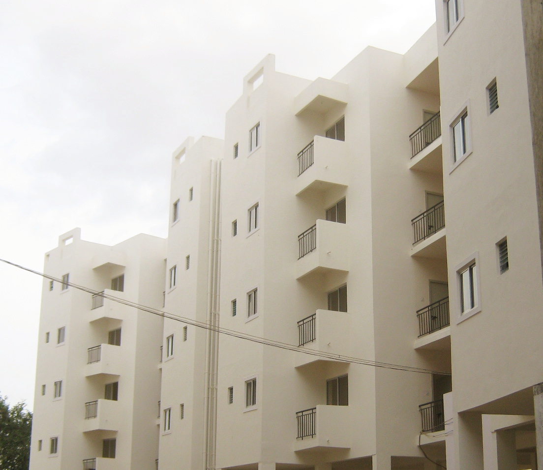 Govt to launch an affordable rental housing scheme for migrant workers and urban poor