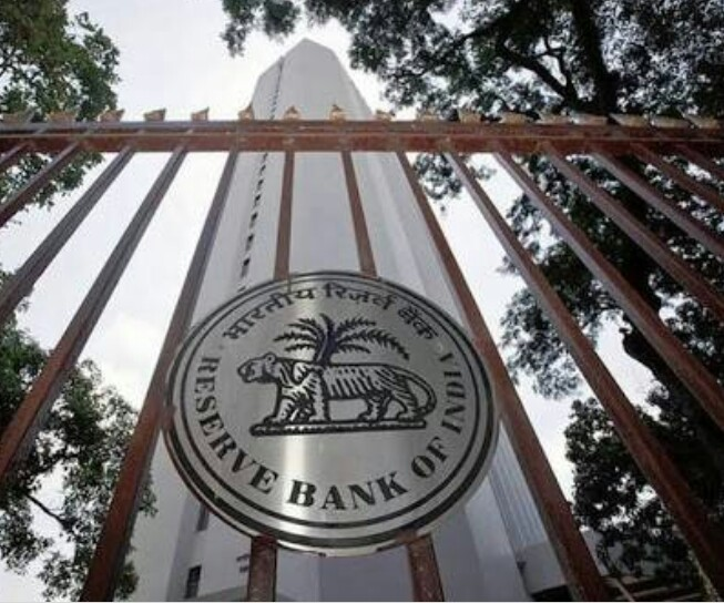 RBI cuts repo rate to make loans cheaper and extends moratorium on loan repayments